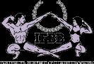 ifbb-pro-logo