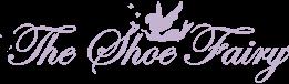the-shoe-fairy-logo(1)
