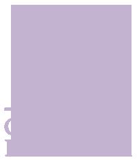centerpodiumcoloredlogo
