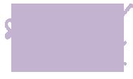 scrunch-z colored logo