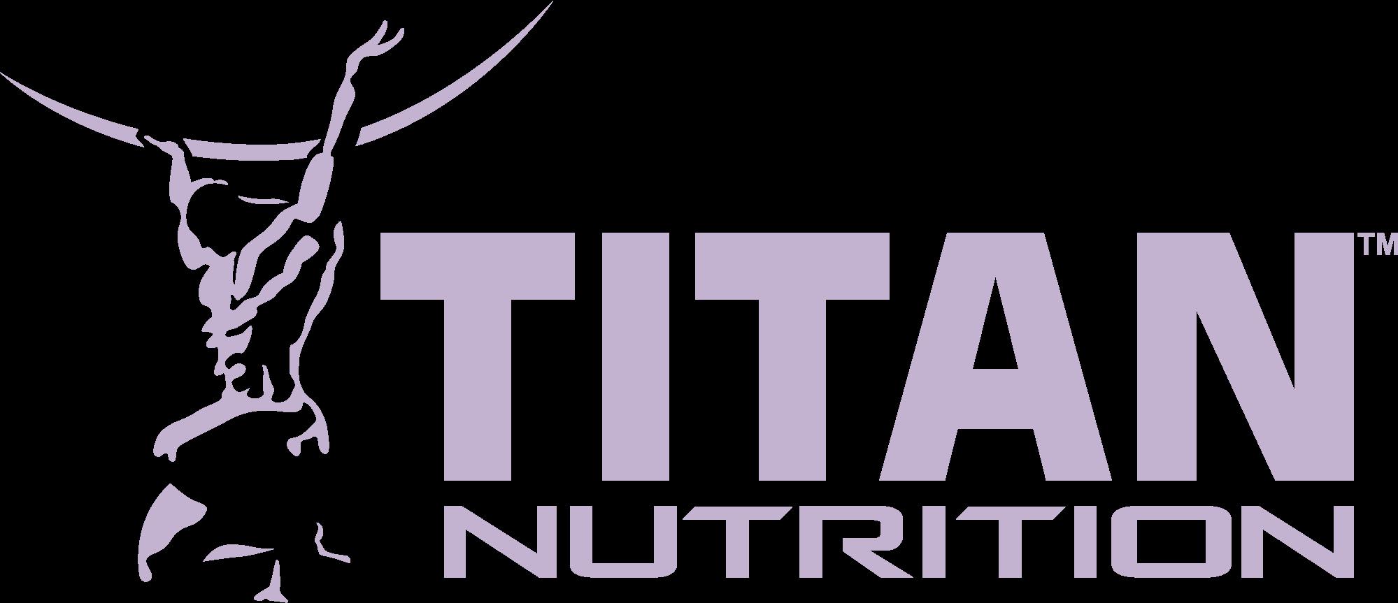 titan-logo-pink